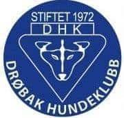 Drøbak Hundeklubb